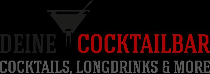 deine-cocktailbar.de